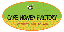 Cape Honey Factory